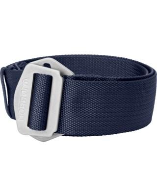 /29 Web Belt