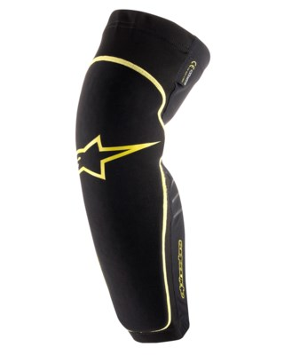 Paragon Knee/Shin Protection
