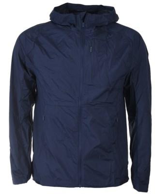 Hooded Wind Jacket STR WindPro M