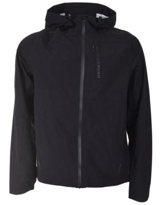 Running Jacket 2.5-Ply M