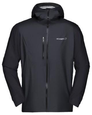 Bitihorn Dri1 Jacket M