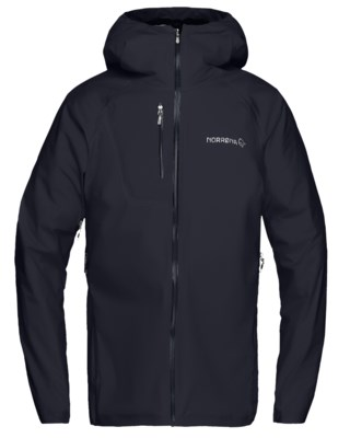 Bitihorn Dri1 Jacket W