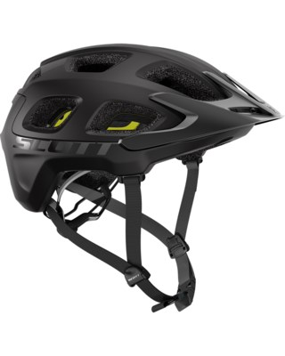Vivo Plus Helmet