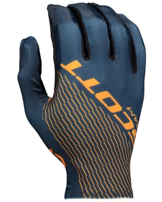 RC Team LF Glove