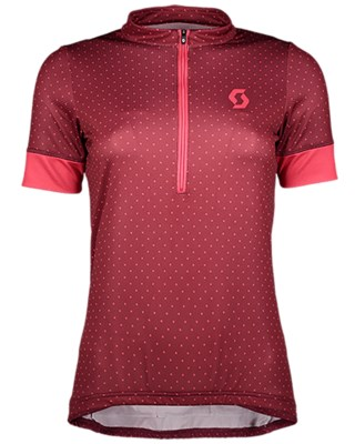 Endurance 30 S/SL Shirt W