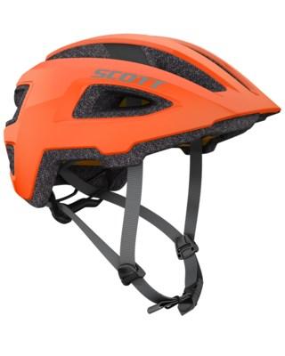 Groove Plus Helmet