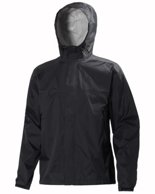 Loke Jacket M