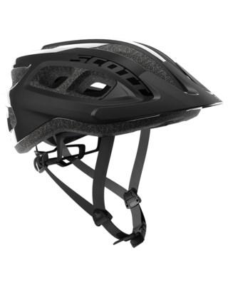 Supra Helmet