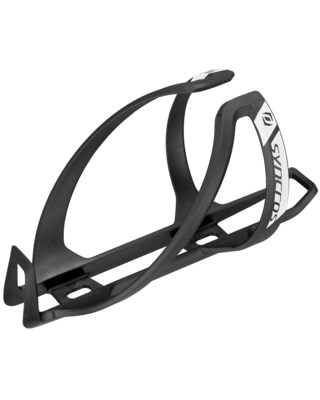 Bottle Cage Coupe Cage 2.0