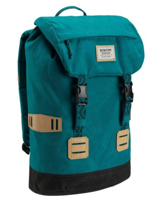 Tinder 25L Backpack