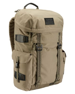 Annex 28L Backpack