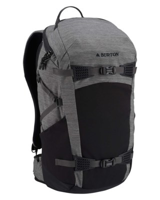 Day Hiker 31L Backpack