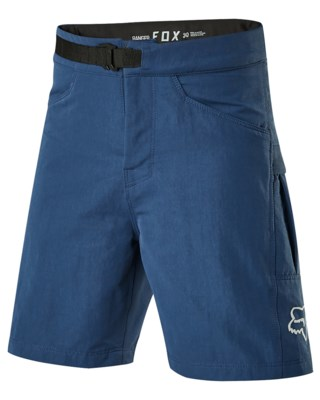 Ranger Cargo Short JR