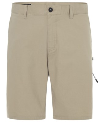 Icon Chino Shorts M