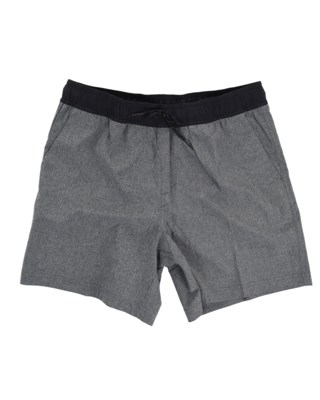 Mark II Volley 16 Shorts M