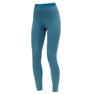 Expedition Long Johns W