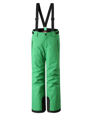 Takeoff Winter Pant JR