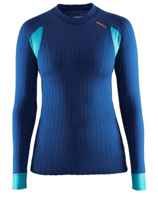 Active Extreme 2.0 CN L/S W
