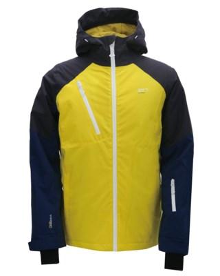 Grytnäs ECO Jacket M