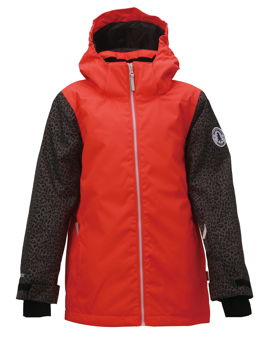 2117 of Sweden Tallberg Ski Pants Womens
