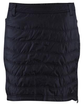 Ornäs Skirt W