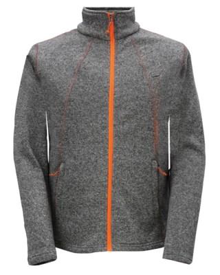 Lustebo Jacket M