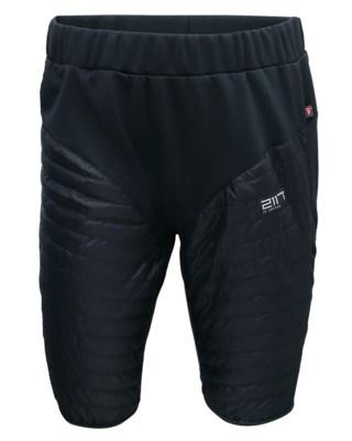 Djurås ECO Shorts M
