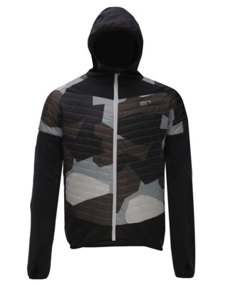 Blixbo ECO Jacket M