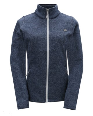 Lustebo Jacket W