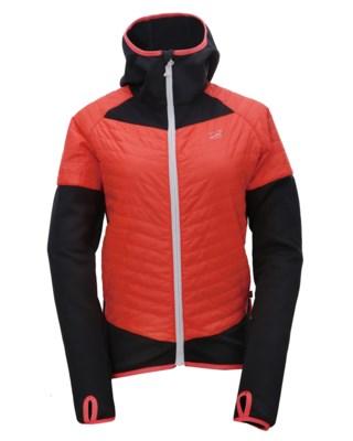 Blixbo ECO Jacket W