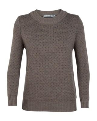 Waypoint Crewe Sweater W