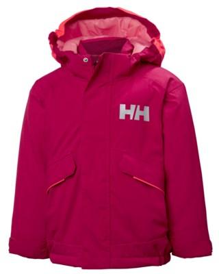 Snowfall Ins Jacket Kids