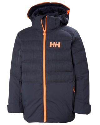 North Down Jacket JR
