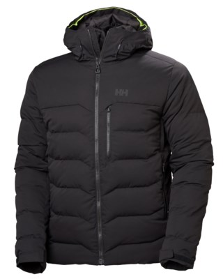 Swift Loft Jacket M