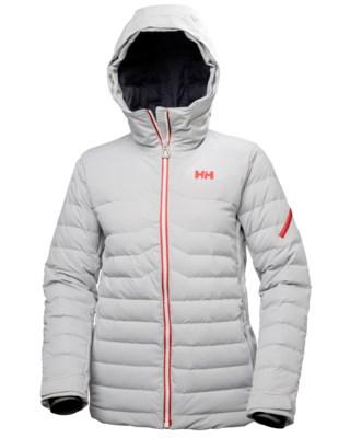 Limelight Jacket W