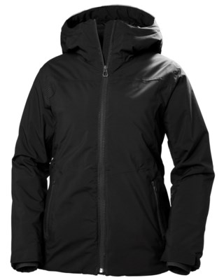 Sunvalley Jacket W