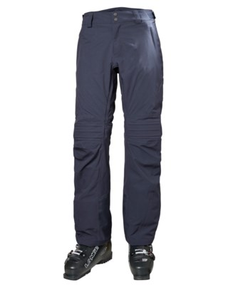 Thunder Insulated Pant M