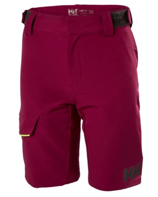 Edge Dynamic Shorts JR