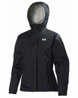 Loke Jacket W