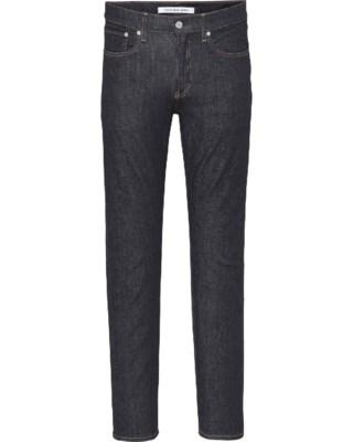 Skinny West Jeans M