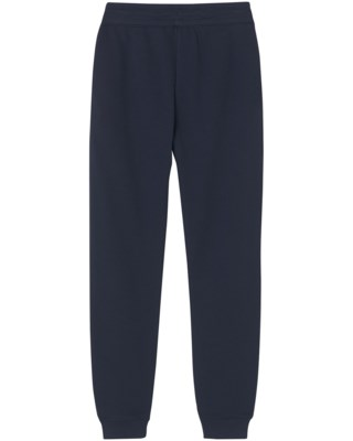 Tonal Shield Sweat Pants W