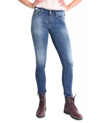 Luz Pants W WX689