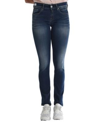 Vicki Pants W WX648