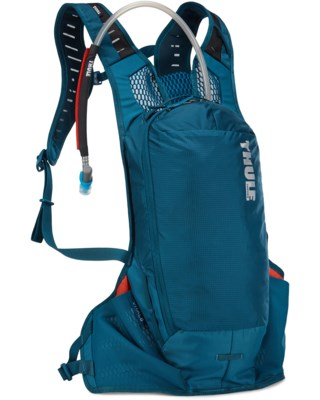 Vital 3L DH Hydration Backpack