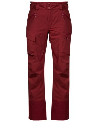 Hafslo Insulated Lady Pant