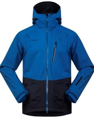 Myrkdalen Insulated Jacket M