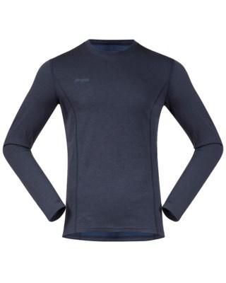 Akeleie Shirt M