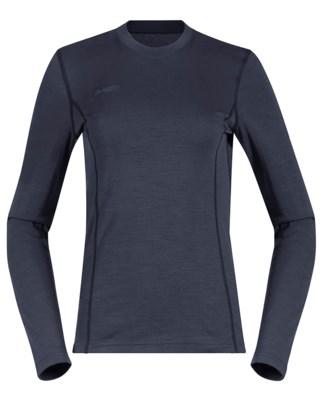 Akeleie Lady Shirt