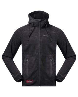 Hareid Jacket M