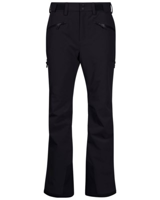 Oppdal Insulated Lady Pant